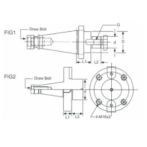 wiring harness uses with Engineering Drawing And Design on Print as well  in addition Engineering Drawing And Design as well Honda Em6500 5500 Watt Portable Generator System Wiring Diagram as well Boat trailer lights.